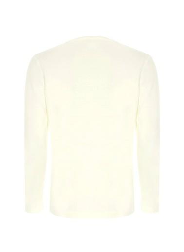 IGS Triko Beyaz